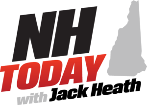 New Hampshire Today Logo